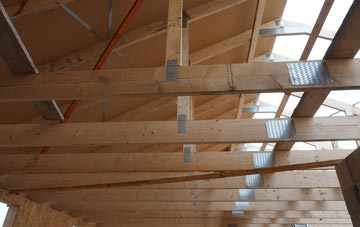 Rapness roof truss costs