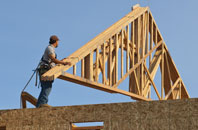 compare roof truss costs